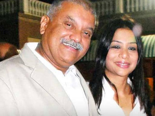 Video : Shocked That Murdered Woman Was Wife's Daughter, Not Sister: Peter Mukherjea to NDTV