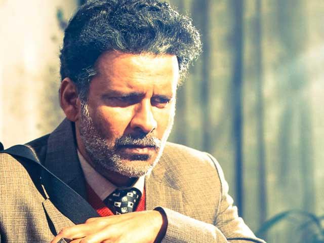 Aligarh to Premiere at Busan International Film Festival