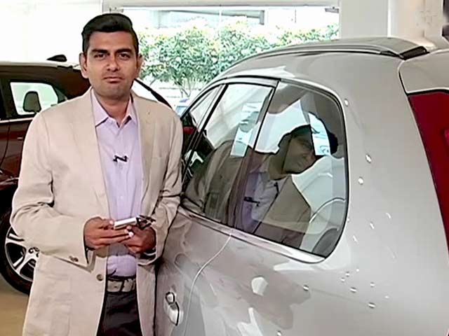 Video : Ask SVP: Best Hatch to Buy, Plan for New Ford EcoSport, Bolt vs Polo
