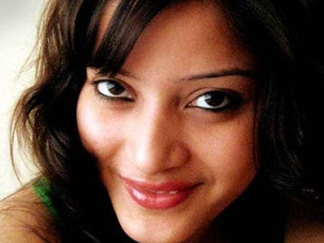 Video : Sheena Bora Murder: Many Questions, No Answers Yet