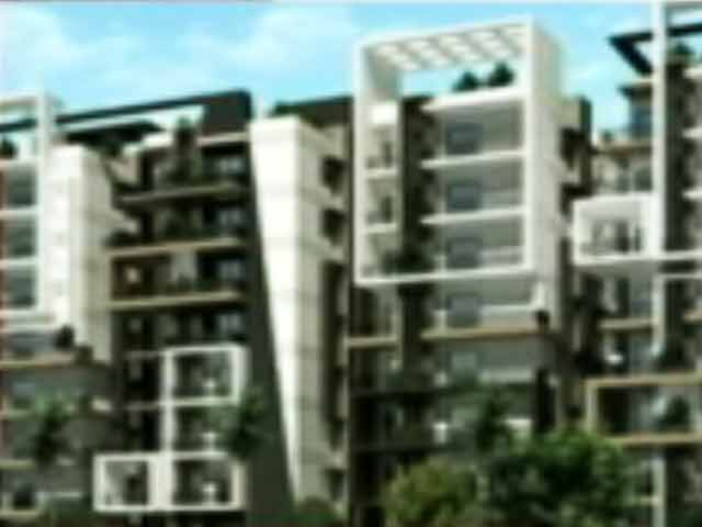 Video : 2BHK Options Near Hyderabad's Uppal Metro Station
