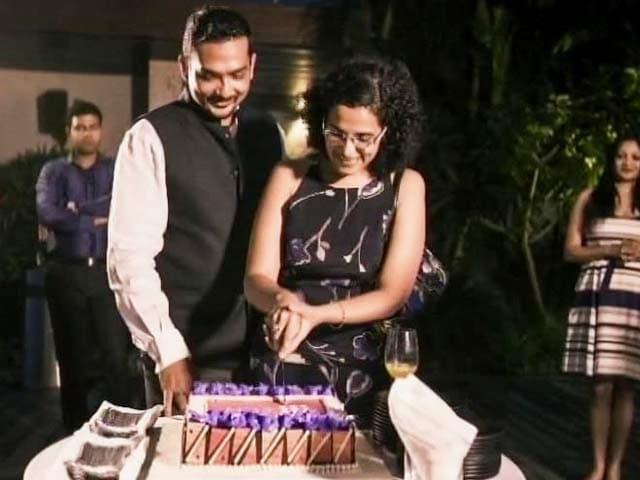 Online Dating Sites          Video Result s  NDTV com