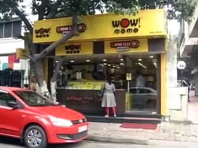 Video : A Mouthwatering Start-Up in Kolkata With Rs 10 Crore and a Good Idea