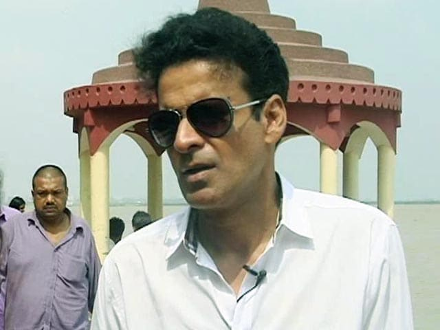 Psyche Of The Bihari Voter, In Manoj Bajpayee's Words