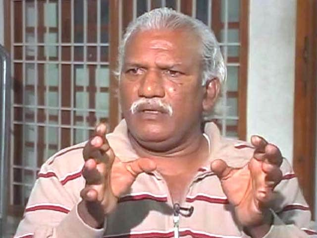Video : Why This Tamil Nadu Auto Driver Will Fly to Venice This Month