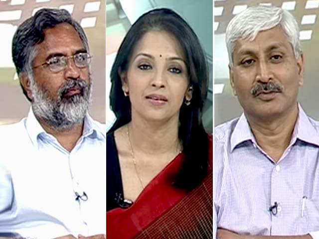 Video : बड़ी खबर : भोपाल में लगे हिंदी के महाकुंभ के मायने