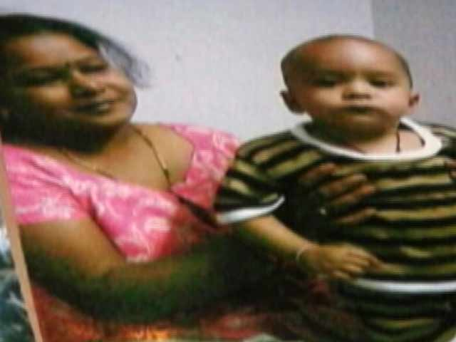 Video : Delhi Government Show-Causes 2 Hospitals for Refusing 7-Year-Old Dengue Patient