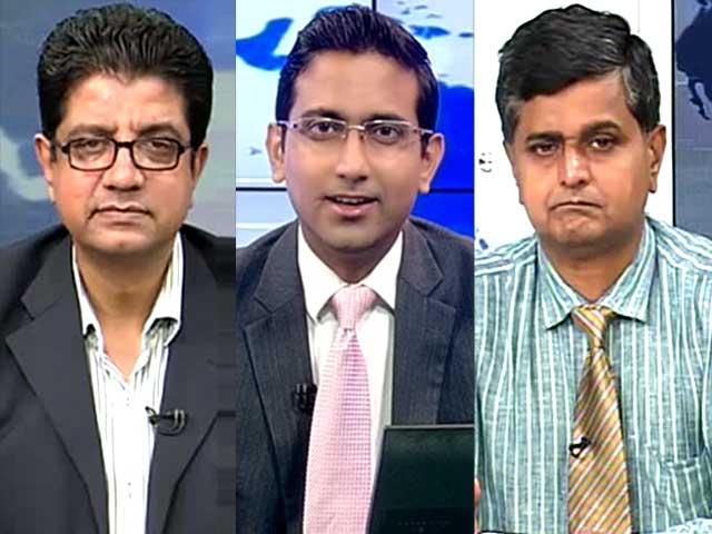 Video : JK Tyre Deal to Benefit Kesoram Industries More: TS Harihar