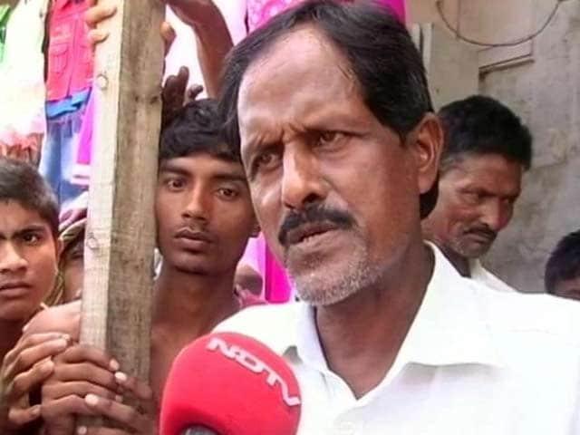Video : Modi Government's Decision Rekindles Foreigner Debate in Assam