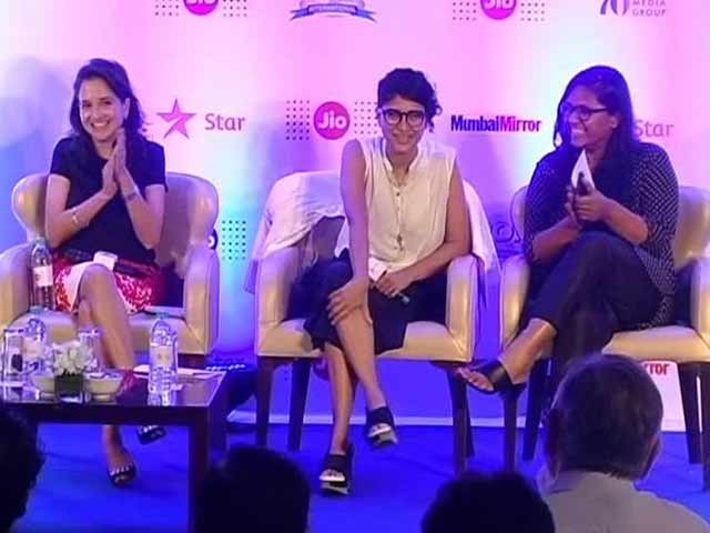 The Women Behind MAMI Film Fest