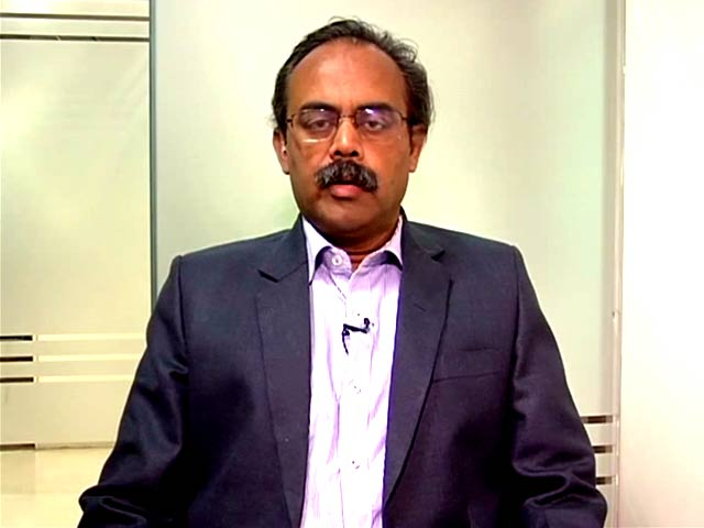 Video : Banks Slow in Passing RBI Rates Cuts: India Ratings