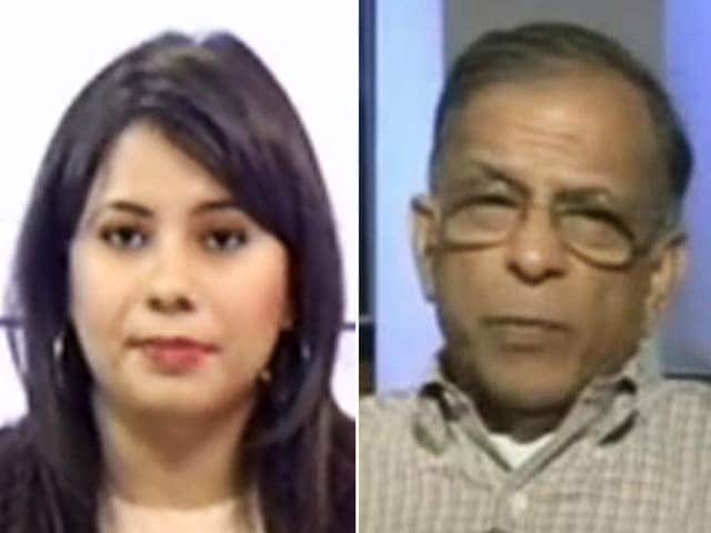 Video : Need Rangarajan Committee Linkage Formula to Help the Sector: Mawana Sugars