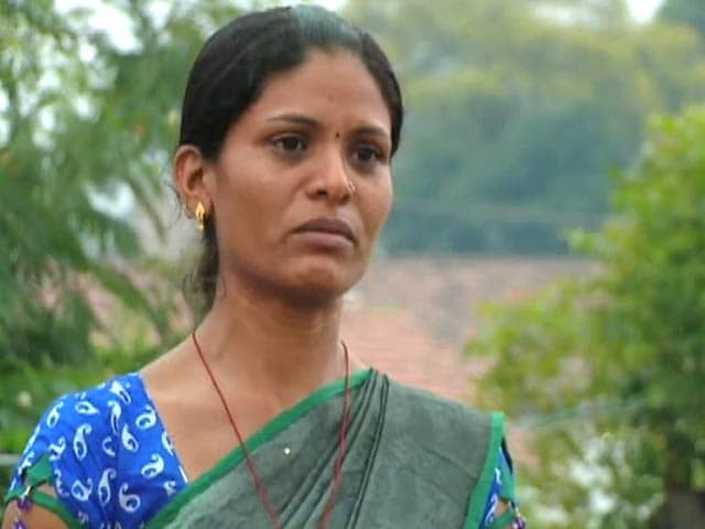 Video: 'Usha Silai School Helped me Forget How My Husband Tortured Me'