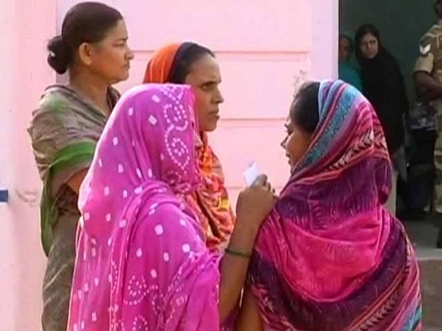 Video : The Crucial Vote-Bank Both Nitish Kumar and BJP Claim is Theirs in Bihar