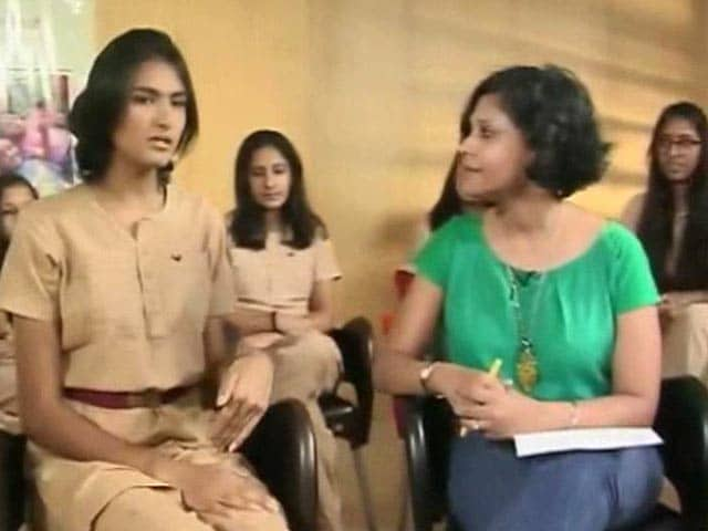 Video : From Krishna to Naina: A Coming of Age Story