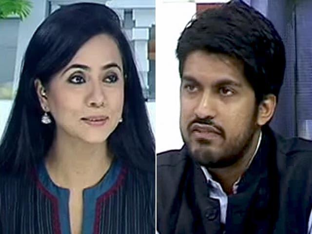Video : कुरुक्षेत्र में अक्षय वर्मा : बिहार चुनाव में कितने अहम हैं युवा?
