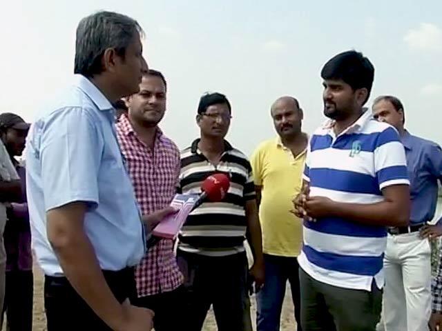 Video : प्राइम टाइम : मछली पालन से किस्मत बदल रहे हैं दरियापुर के ये दो युवक