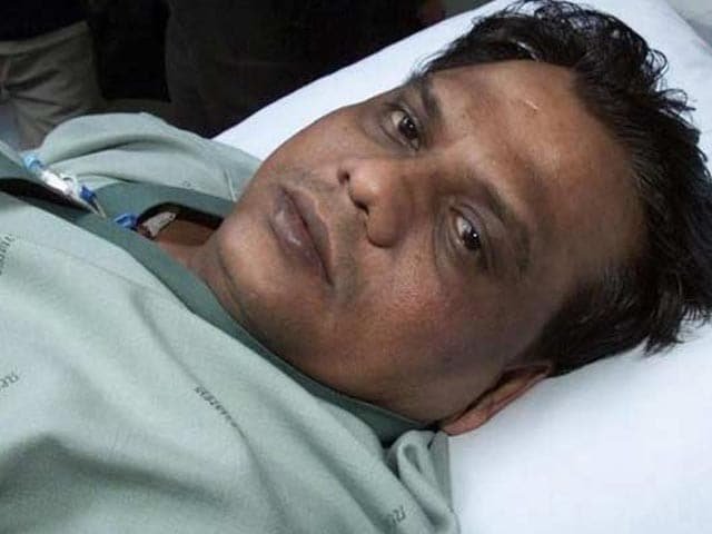 Video : Chhota Rajan Panicked, Reached Out to Indian Authorities: Sources
