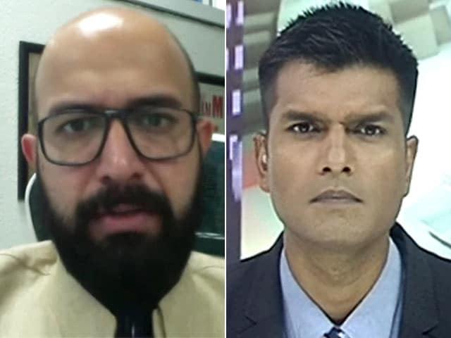 Video : 'आतंकवाद पाकिस्तान के लिए फायदेमंद'