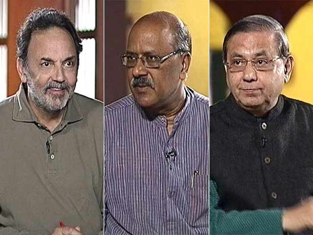 Video : Battleground Bihar: An Election Beyond Caste?