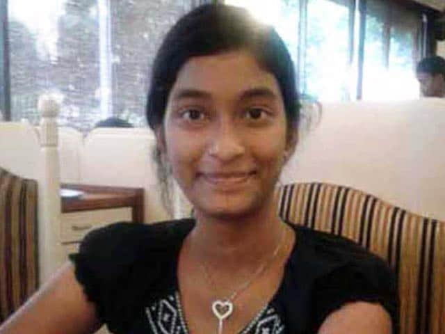 Video : Death Sentence For Man Convicted For Rape, Murder of TCS Techie