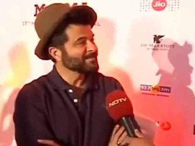There Will be a Mr India Sequel: Anil Kapoor