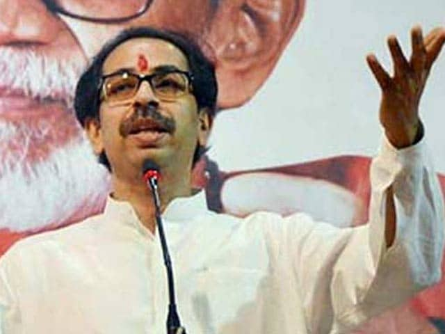 Image result for MCD election mumbai shiv sena