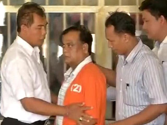 Video : जानिए, छोटा राजन की बाली एयरपोर्ट से लेकर गिरफ्तारी तक की पूरी कहानी