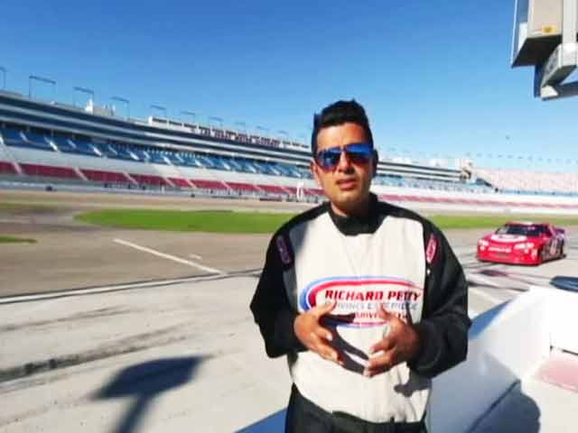 Video : Top Ten of Tokyo Motor Show, Brijmohan Lall Munjal Tribute & NASCAR Experience