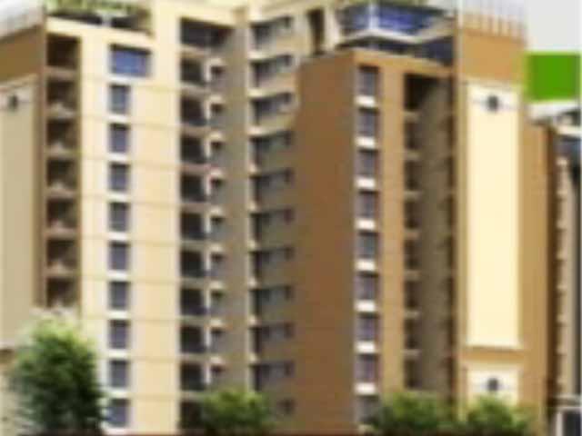 Video : Best Priced Properties in Greater Noida