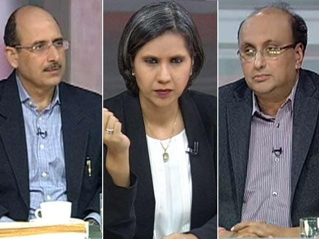 Video : Elders Revolt: BJP in a Bind?