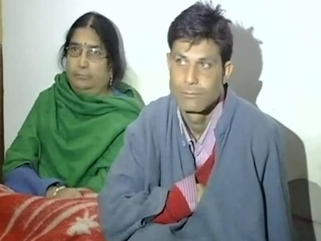 Video : Kashmiri Pandits who Returned to the Valley Five Years Ago are Unhappy