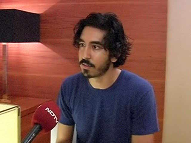 Video : Ramanujan Was a Rockstar in World of Mathematics: Dev Patel