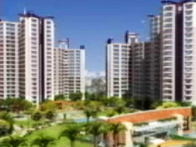 Video : Gurgaon, Noida, Ghaziabad: Ready to Move in Homes