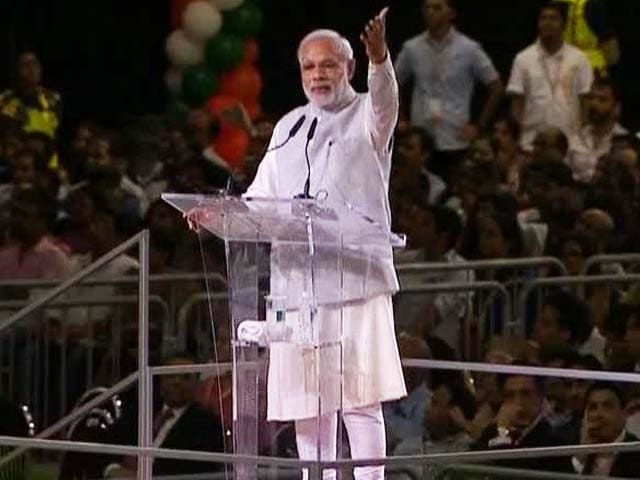 Video : इंडिया 7 बजे : सिंगापुर में पीएम मोदी बोल, भारत में लोगों ने बदलने का मन बनाया है