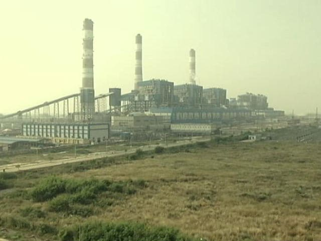 Video : 'Clean Coal': India's Way Ahead to Lower Carbon Emissions