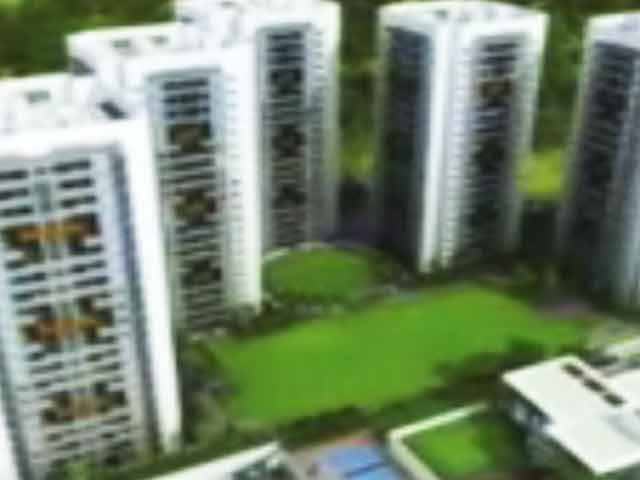Video : Residential Projects in Greater Noida