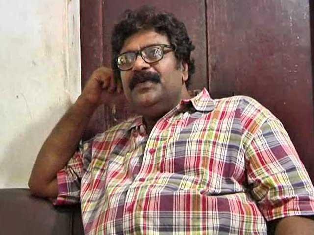 Video : After Journalist, Filmmaker Ali Akbar Alleges Sex Abuse at Kerala Madrasa