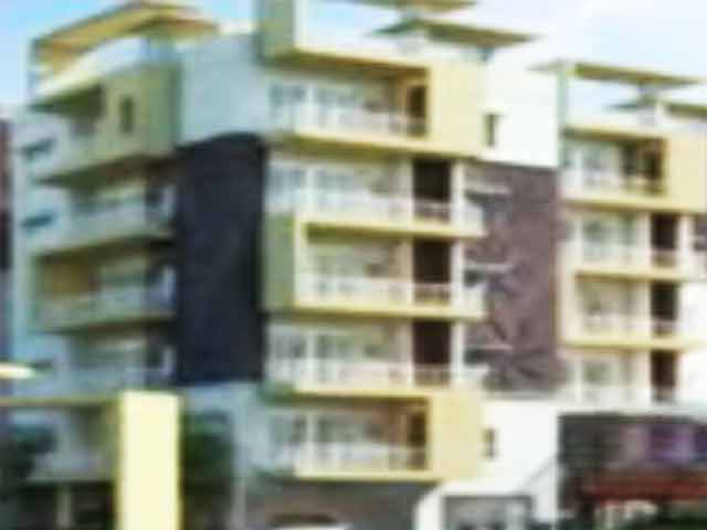 Video : We List the Best Real Estate Properties For Rs 90 Lakh in Hyderabad