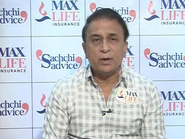 Video : Rohit Must Play Ranji Trophy to Regain Form: Sunil Gavaskar