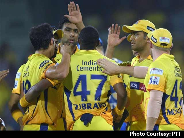 Video : What's Next for Chennai Super Kings and Rajasthan Royals?