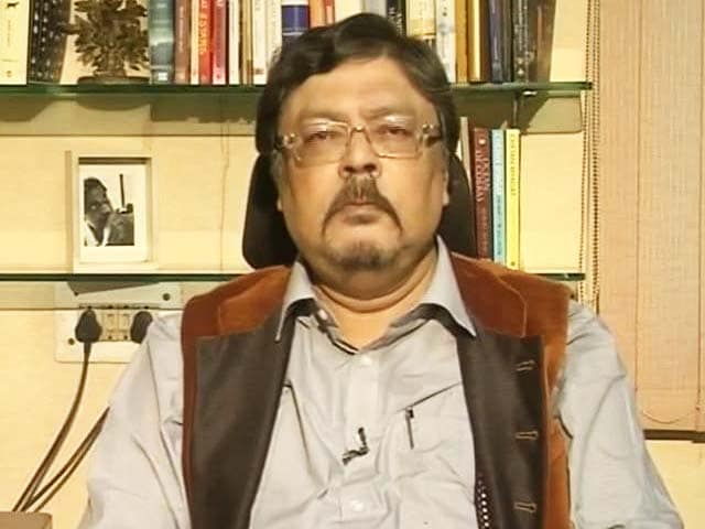 When Chandan Mitra Trended on Twitter, For Dissing Twitterati