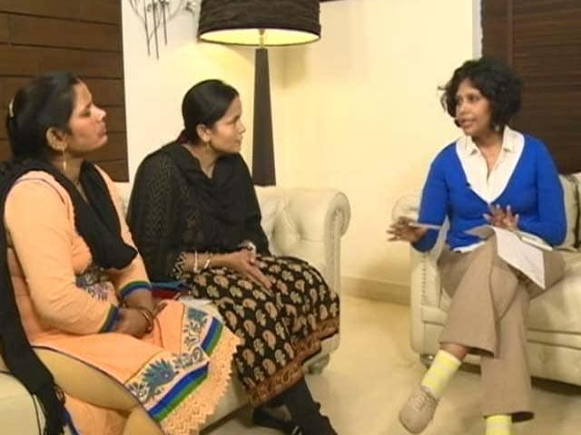 Video : Surrogacy Diktat: Why Over 500 Women Want To Be Heard?