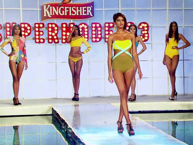 Video : Showstoppers in Action