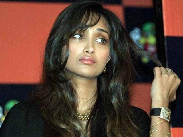 Sooraj Pancholi Drove Jiah Khan To Suicide: CBI Chargesheet