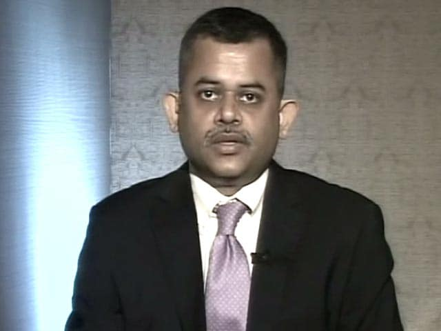 Video : Like NBFCs, Private Banks: Neelkanth Mishra