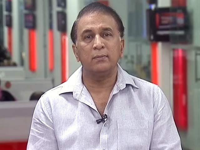 Video : Pandya, Negi Are Players to Watch Out For: Sunil Gavaskar