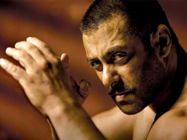 Sultan Teaser to Release on Salman's Birthday?