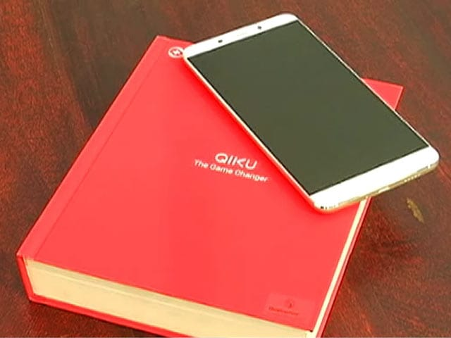 20,000 रुपये तक का सबसे अच्छा फोन कौन?