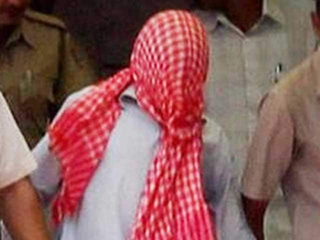 Video : Can't Stop Delhi Gang-Rape Convict's Release: Supreme Court